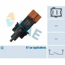 FAE Brake Light Switch 24496