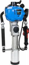 Enfonce-pieux thermique GPR 801 E avec coffret Güde G94419