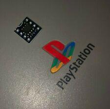 Playstation MM3 Modchip (PSX/PS1)