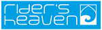 ridersheaven-shop