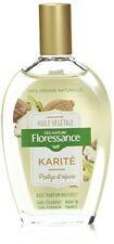Floressance par Nature huile de Karité 99 naturelle 50 ml -