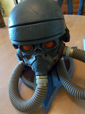 Killzone 3 Helghast Limited Edition Helmet ONLY Kill Zone Collectors Rare