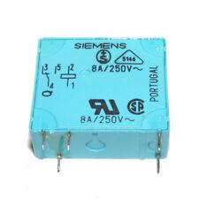 V23057-B0013-A201 SPD PCB Relay Coil 48V Siemens