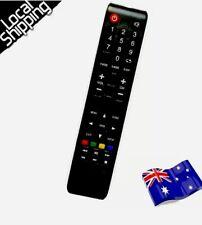 KOGAN TV Non Smart  Remote Control LED