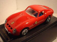qq 36/04080 CARTRONIC FERRARI 250 GTO ROAD CAR