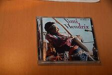 Jimi Hendrix - Same Limitierte Picture Disc EXP018