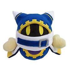 SANEI Star Kirby Magolor Plush Doll (S) Height 18 cm KP15 New Japan new.