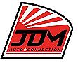 jdm_auto_connection