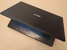 Acer 5742G 15,6 Zoll I3 2,6GHz GT 520 Windows 7 Sprache Türkisch Notebook Laptop
