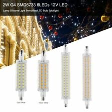 Corn Bulb LED Light Bulbs Accessories