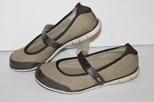 Nike MJ Casual Sneakers / Shoes, #404458-270, Taupe/Brown, Womens US Size 6.5