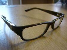 Genuine Designer Glasses Frames By Storm 90ST086-1 Tortoiseshell  - Ref 753