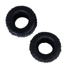 Replacement Ear Cushion Pads Earpad For SONY MDR-XB500 Headphones