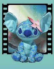 Stitch Crashes Disney Little Mermaid 6 of 12