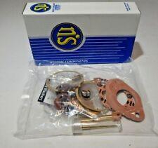 Genuine SU Rebuild Kit for H4 Carburetors for MGA 1500 W/ Needles Does 2 Carbs