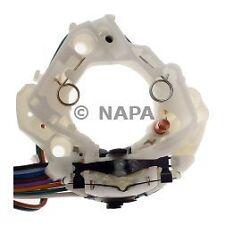 Turn Signal Switch NAPA DL6206