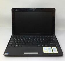 "CHEAP Eee PC 1005HA 10""  Intel Atom 2GB RAM 160 GB HDD Webcam Windows 7 WIFI"