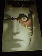 FALSE WITNESS BY DOROTHY UHNAK Ballantine Books Paperback 1982