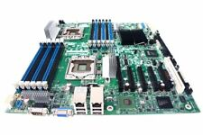 Intel Dual s5520hc lga1366 SSI Bee Server board placa madre e26045-457 da0s50mb8d1