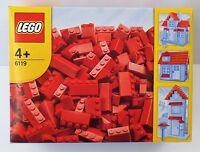 Lego 6119 - Dachziegel - NEU NEW