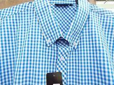 Chemises décontractées et hauts vintage pour homme