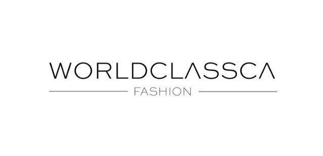 Worldclassca Fashion