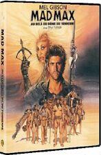 DVD  //  MAD MAX 3  Au Delà du Dôme du Tonnerre  //  M.Gibson / NEUF cellophané