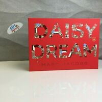 Marc Jacobs Daisy Dream 3 Pieces Set(3.4 oz EDT & 2.5 oz B-Lotion & 0.33 oz EDT)