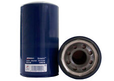 ACDelco PF2174F Oil Filter