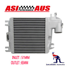 Upgrade Egr Type Intercooler For Toyota Hilux 3L 1KD Turbo Diesel 2006 07 08-15