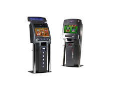 Coin-Operated sweet/ fruit Machines for Hire