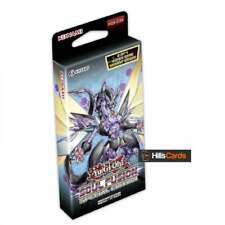 Yu-Gi-Oh! TCG: Soul Fusion Special Edition - 29 Cards Booster Pack - Sealed box