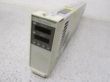 Agilent / HP 66104A DC Power Module 60V / 2,5A