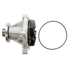 Water Pump For 2008 - 2010 Ford PowerStroke 6.4L