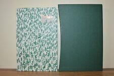 Le Grand Meaulnes - Alain Fournier - Folio Society 2008 (E)