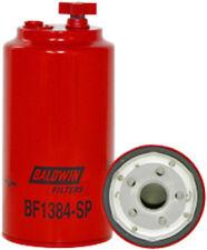Fuel Filters for Mack GU8 for sale | eBay