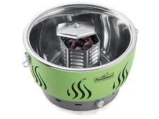 Florabest Holzkohlegrill Flg 40 A1 : Florabest grills günstig kaufen ebay