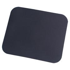 Logilink Mousepad ID0096, schwarz