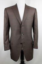 7f9bfac7 Ermenegildo Zegna Long Three Button Suits for Men for sale | eBay