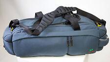 Kata CCC-1A professionelle Camcorder Tasche Case Pro Video Kamera Schultertasche