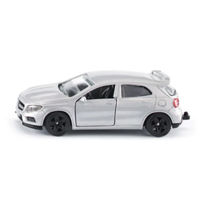 Siku 1503 Mercedes Benz GLA 45 AMG Brand New
