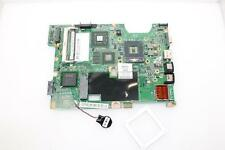 OEM HP Presario CQ50 CQ60 CQ70 Intel Laptop Motherboard 488338-001 - 572369-001