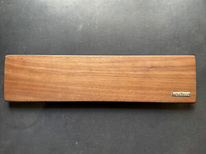 Keychron Wooden  Wrist Rest K2 Or K6 - 65% Or 75% Board