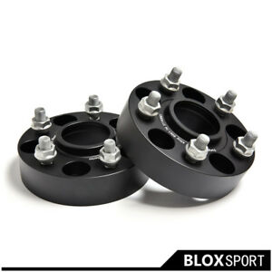 For Nissan QASHQAI X-TRAIL 2X30mm PCD5x114.3 Wheel Adapters Aluminum Hub Centric