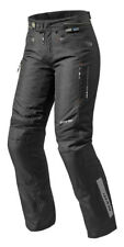 Pantaloni REV'IT! NEPTUNE GTX LADIES - Taglia L36 (Corrisponde a 40) DONNA