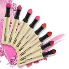 Beauty Cushion Lipstick Matte Lip Color Long Lasting Moisturize Lip Stick Makeup