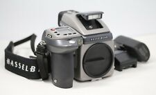Hasselblad H4D-50 Medium Format DSLR Camera 50MP w/ HVD 90x EXCELLENT 3301 ACTN