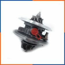 Turbo CHRA Cartucho para VOLKSWAGEN POLO 713672-5002, 713672-5004, 454195