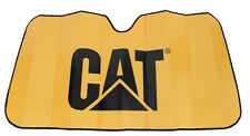 Cat Caterpillar Auto Windscreen Sunshade 003701R01