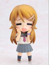 Nendoroid Ore no Imouto Oreimo Kuroneko Kirino Figure Toy #144 New In Box